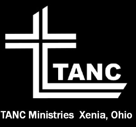 TANC.Online