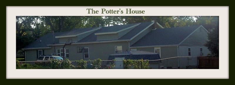 potter-h-1